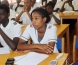 Projecto de Empoderamento de Raparigas e Educação de Qualidade para Todos (PEREQT) P169222