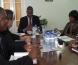 Missão Técnica do FMI Chega a Acordo Com São Tomé e Príncipe Sobre o Novo Programa de Crédito Alargado