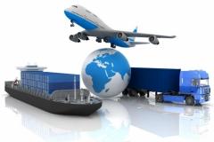 Concurso nº 11/G/ICB/2018 Fornecimento de Viaturas para os Projectos Reforço de Capacidade Institucional e Desenvolvimento do Sector dos Transportes e Protecção Costeira