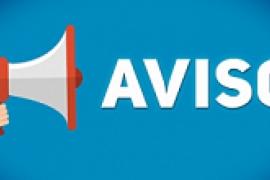 AF2 - Segundo Financiamento Adicional do projeto COVID19 - Projeto de Emergência em Resposta ao COVID19 financiado pelo BM.
